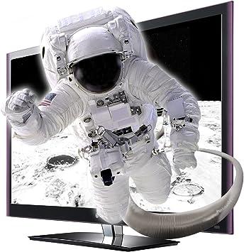 LG 55LW5590 - Televisión LED de 55 Pulgadas Full HD (300 Hz ...
