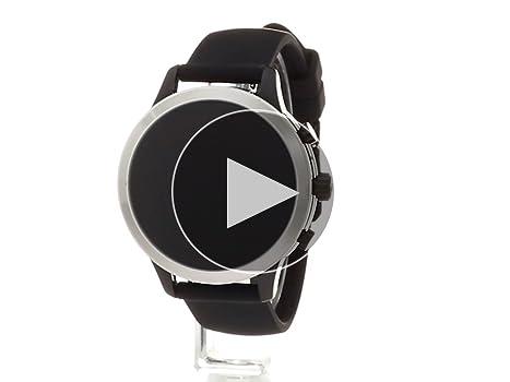 Michael Kors Smartwatch MKT5049: Amazon.es: Relojes