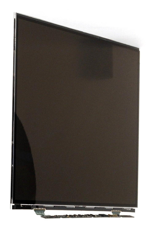 """neu Lcd geführt Display Screen für Macbook Luft 11\"""" A1465 2012 2013 2014 2015 Glossy"""