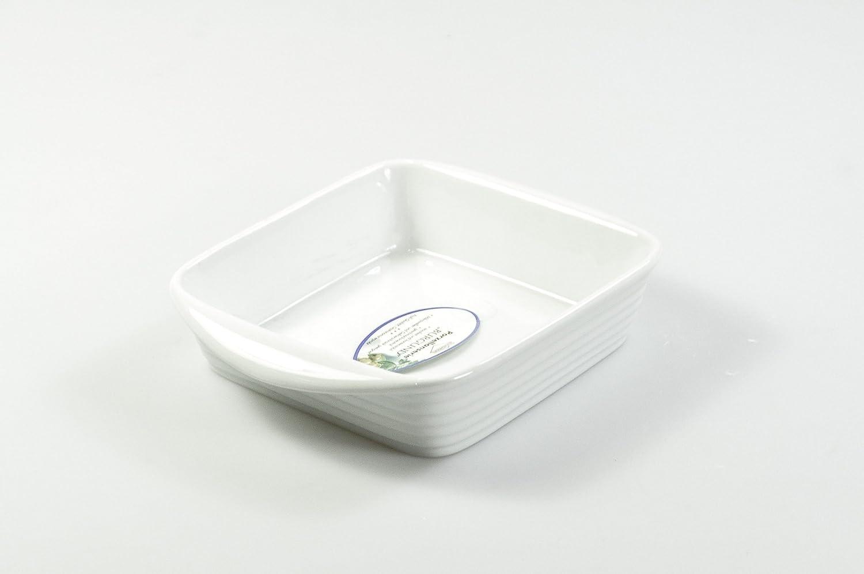 Küchenprofi 0751518220 - Fuente para microondas (16 cm): Amazon.es ...
