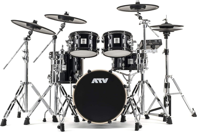 Best Electronic drum set under 4000