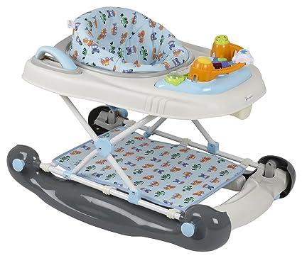 BabyGo 1508 andador - Andadores (1 mes(es)): Amazon.es: Bebé