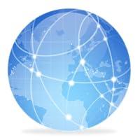 Kazi Network Browser Bangeli PRO