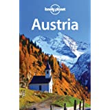 Lonely Planet Austria 6th Ed.: 6th Edition