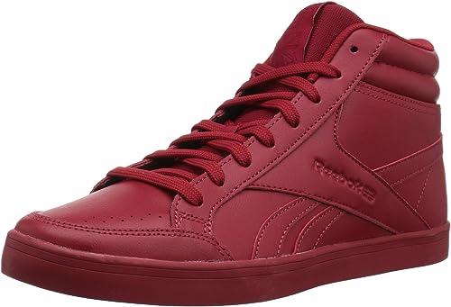 Reebok Damen Royal Aspire 2 Fitnessschuhe: : Schuhe