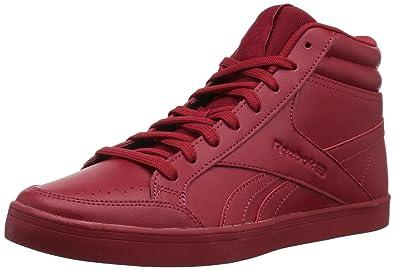 195ff593ad3b07 Reebok Women s Royal Aspire 2 Sneaker