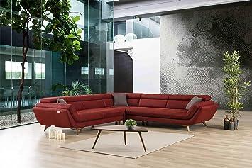 Outdoor Küchen Lübeck : Sofa dreams moderne relax couch lübeck l form mit ausziehfunktion