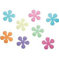 InterDesign Floral Antideslizante de Seguridad para bañera o