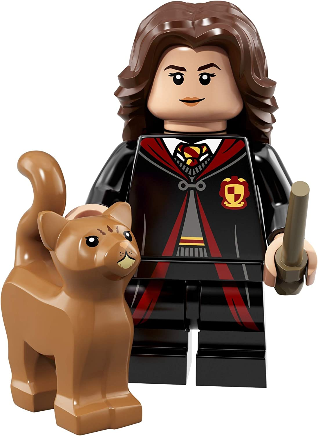LEGO Harry Potter Series - Hermione Granger - 71022