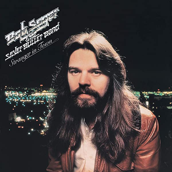 bob seger old time rock and roll mp3 free download