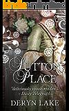 Sutton Place (Sutton Place Trilogy Book 1)