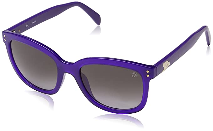 f410b70ea9 Tous Women s STO831-530916 Sunglasses