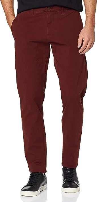 Dockers Pantalones Informales para Hombre