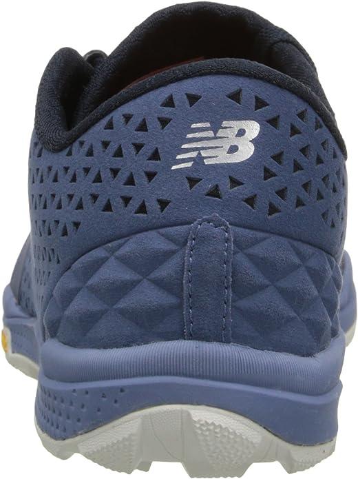 New Balance Men's 10v4 Trail Shoe
