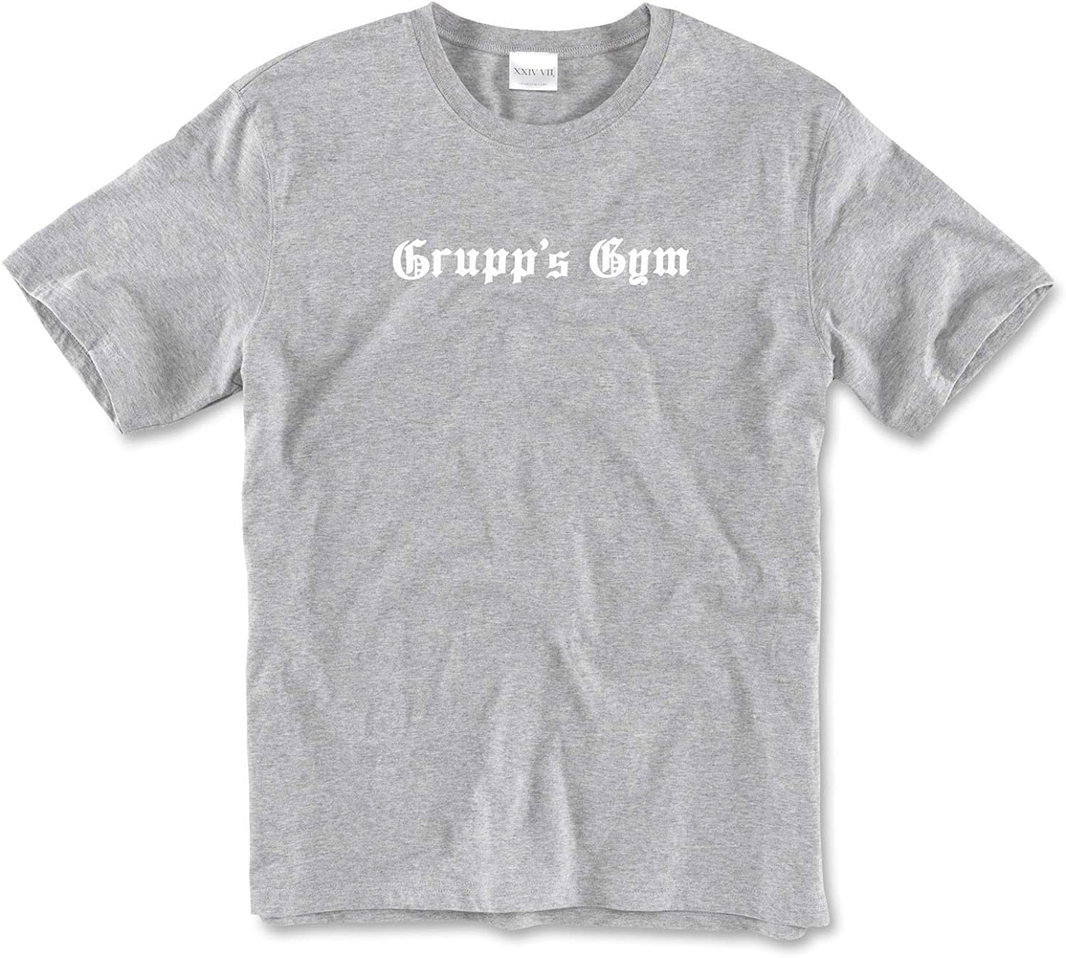 Grossinger/'s Vintage T Shirt
