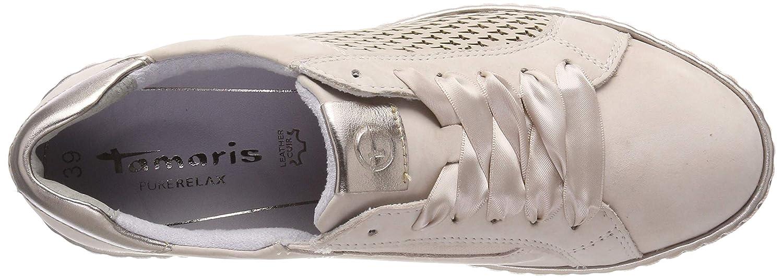 Tamaris 1 1 23712 22 548, Sneakers Basses Femme: