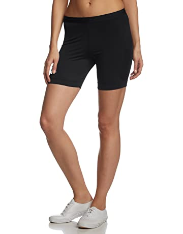 053313fe7b Amazon.fr : Shorts - Femme : Sports et Loisirs