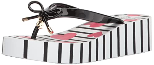 29599b846175 Kate Spade New York Women s Rhett Flip-Flop