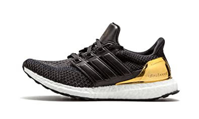 new arrival be966 f0bcc adidas Ultra Boost LTD Gold Medal - BB3929 - Size ...