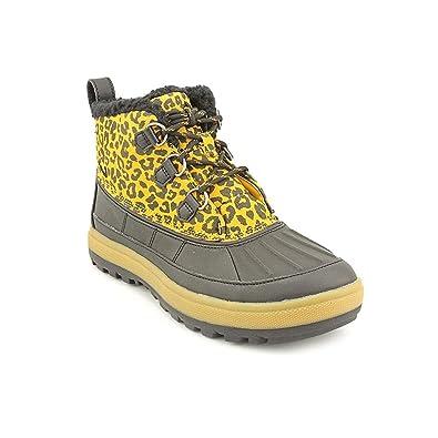 Nike Women s Woodside Chukka II Lace-Up Boot dd7248b66