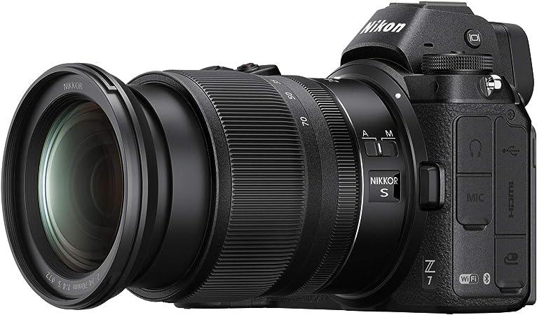 Nikon E23NKZ72470 product image 8