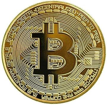 Majority of bitcoin is traded offline