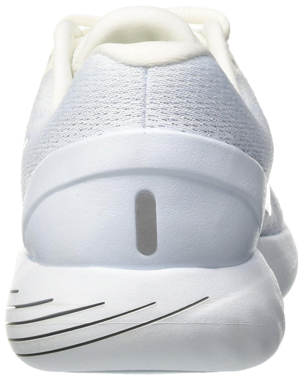 X de Nike 9 Lunarglide plore Sacs WMNS Femme et Chaussures Running Chaussures qqxtUr4Bnw