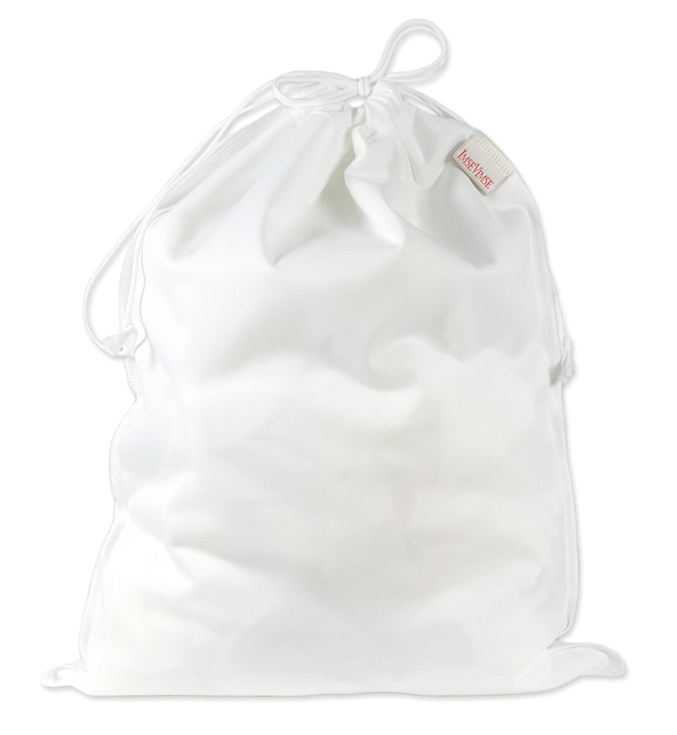 IMSE VIMSE Bolsa Impermeable (blanco) Wet Bag v6010
