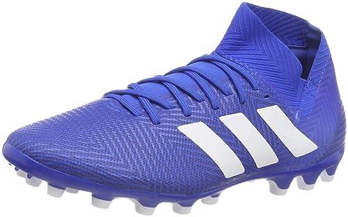 adidas Nemeziz 18.3 AG 8fce146181f