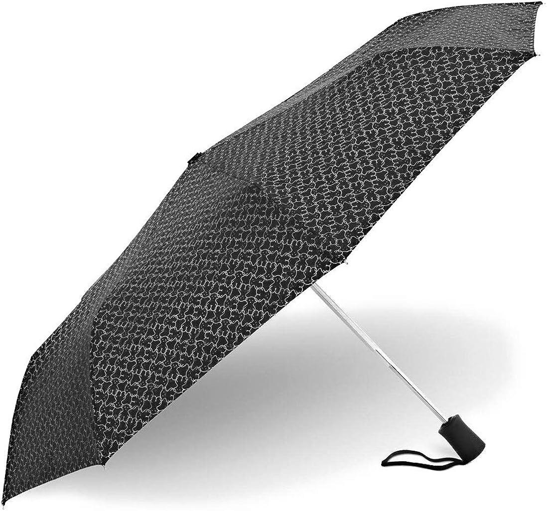 Paraguas TOUS Plegable MIL Osos