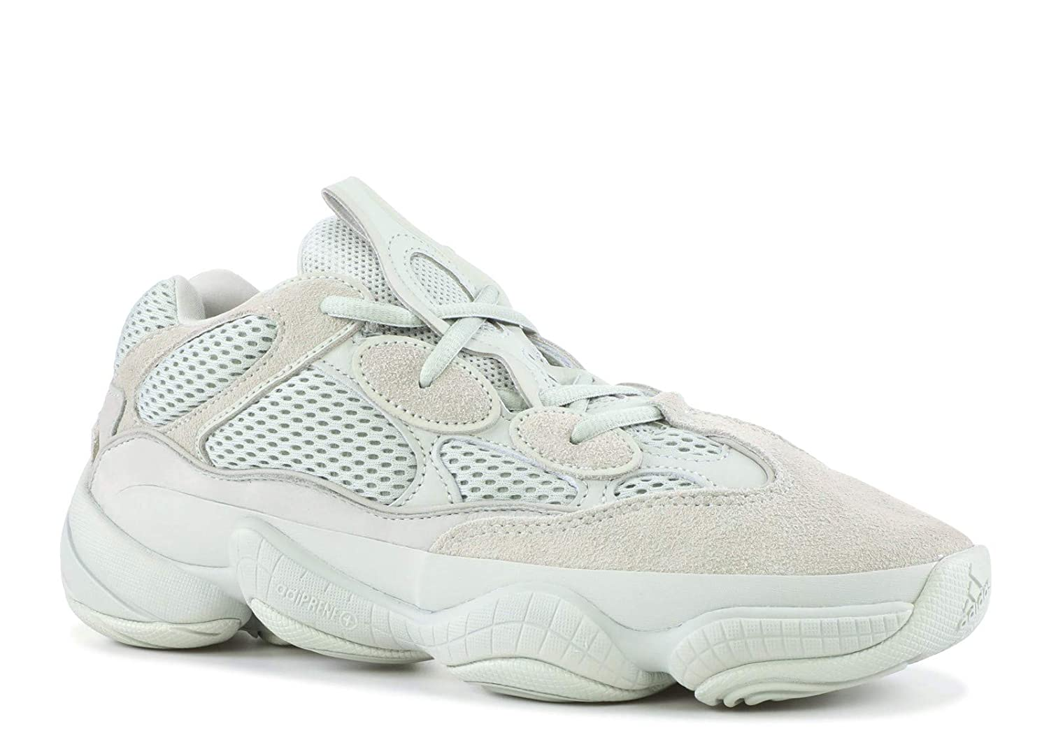timeless design e0239 c9126 adidas Yeezy 500 - US 8