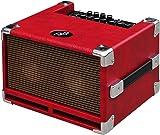 Phil Jones Bass Cub Bass Combo Amplifier Red