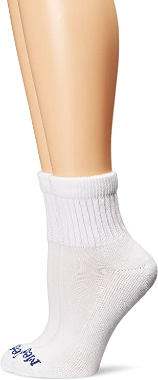 Diabetic Socks