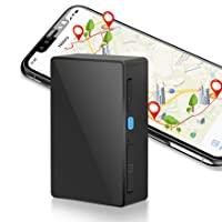 Flashmen 4G Real-Time GPS Tracking Device Deals