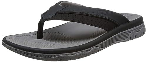 Balta Sun Flip Flops Thong Sandals