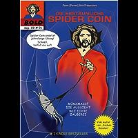 Spidercoin: Münzmagie die aussieht wie echte Zauberei