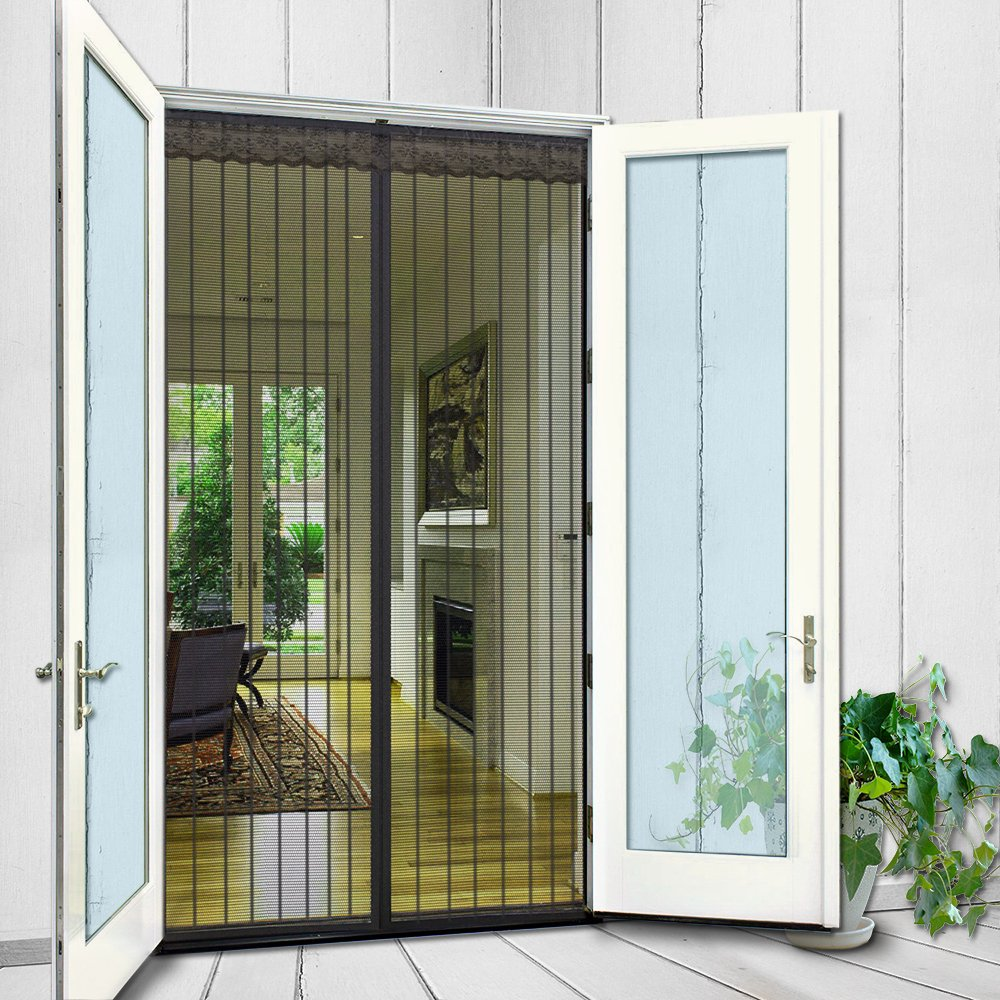 Best Rated In Exterior Doors Helpful Customer Reviews Amazon