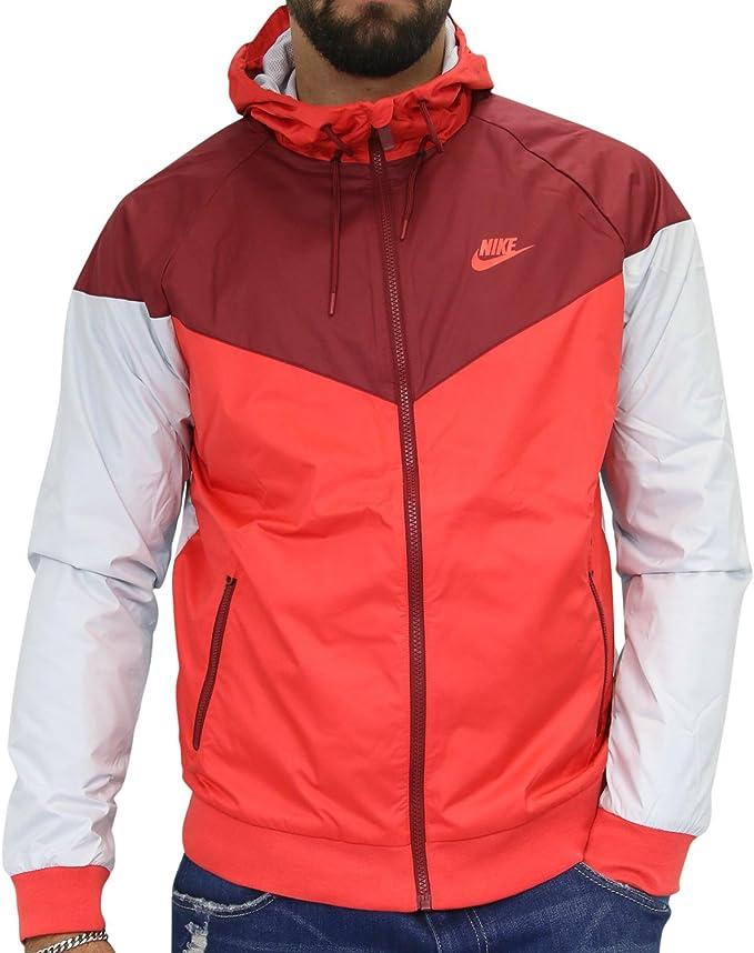 NIKE Sportswear Windrunner Jacke Herren, 59,99 €