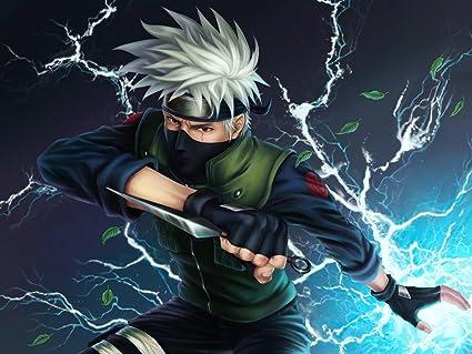 Naruto - Página 8 71uyjr2qrfL._SX425_