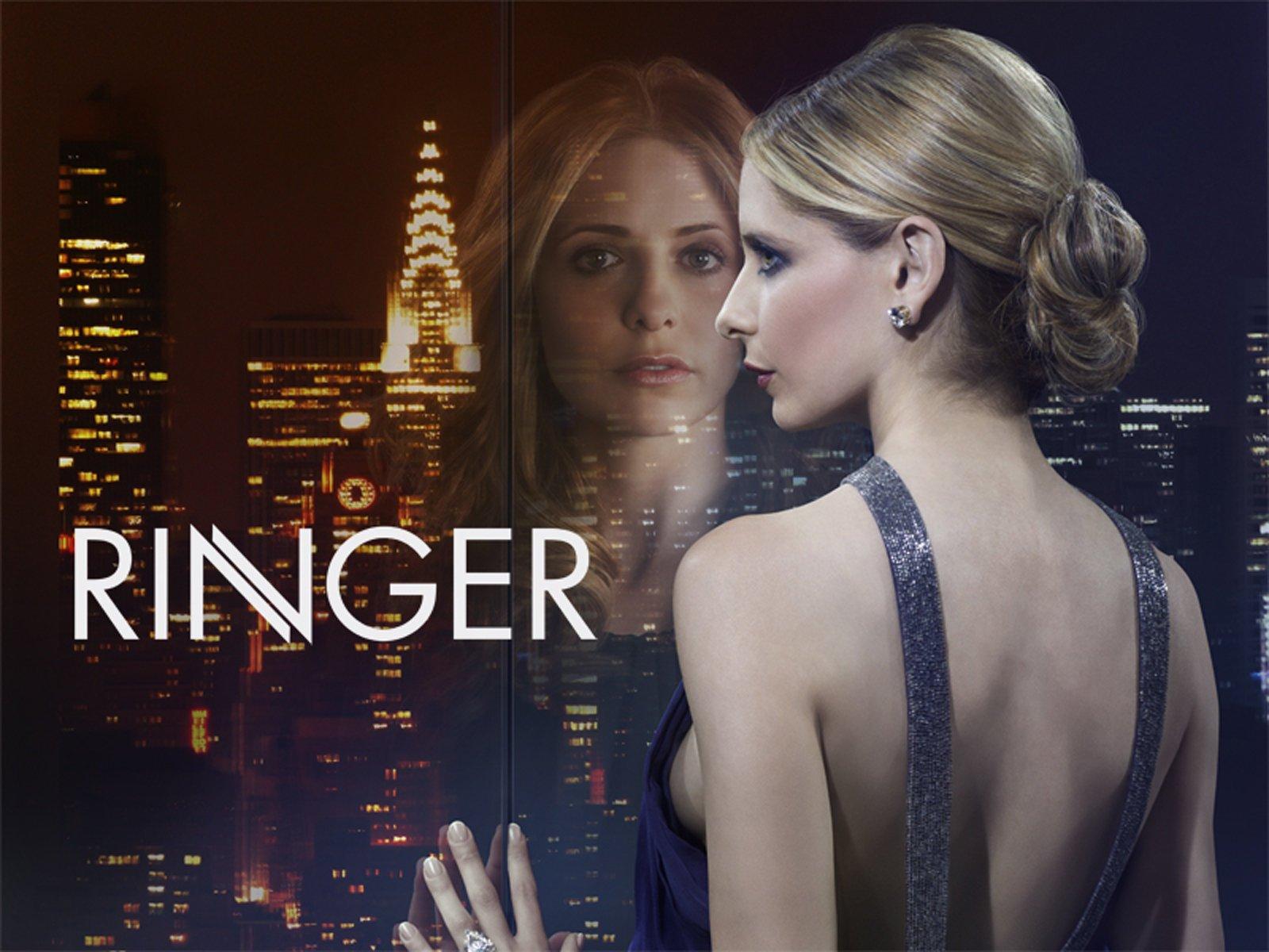 Watch ringer season 1 episode 22 online dating