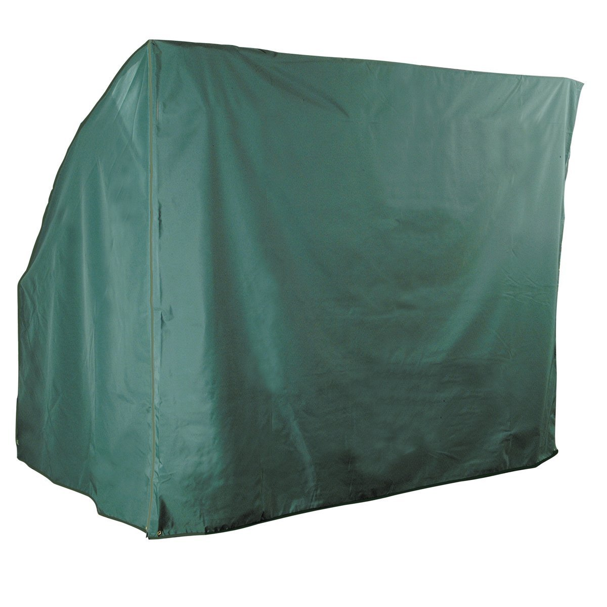 Bosmere C510 Waterproof Swing Seat Cover, 96'' x 57'' x 67'', Green