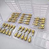 ZAMBUS 30609-5 (SNA .50) Siphon Nozzle,Waste Oil