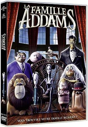"""<a href=""""/node/84701"""">La Famille Addams</a>"""