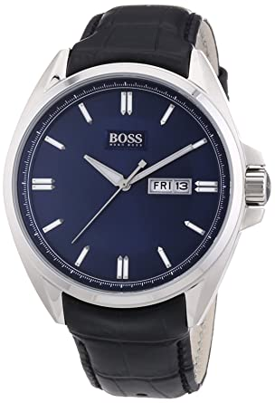 Hugo Boss Men'S Watches 1512877 Key Pieces
