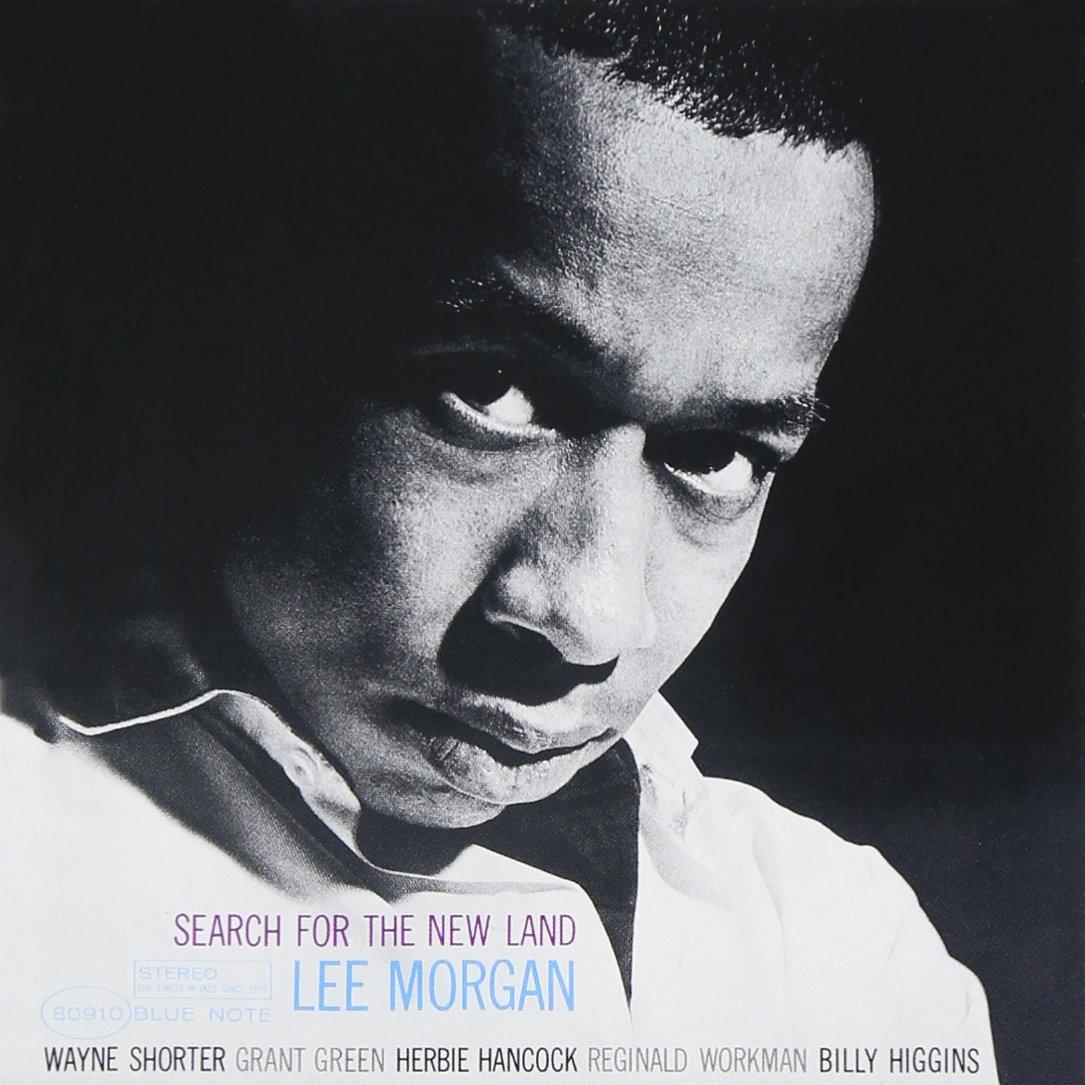 [Jazz] Playlist - Page 18 71uyu1w-YSL._SL1085_