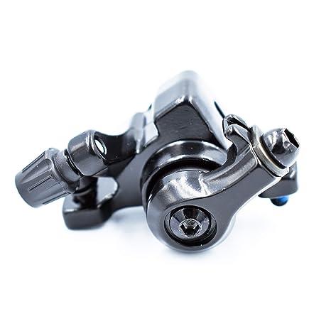 myBESTscooter - Unidad de Frenos para el Patinete eléctrico ...