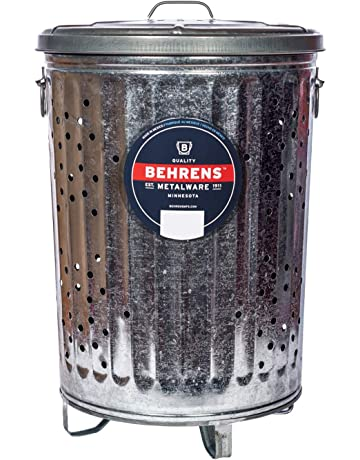 Shop Amazon.com Outdoor Composting Bins