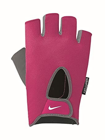 nike krafttraining handschuhe