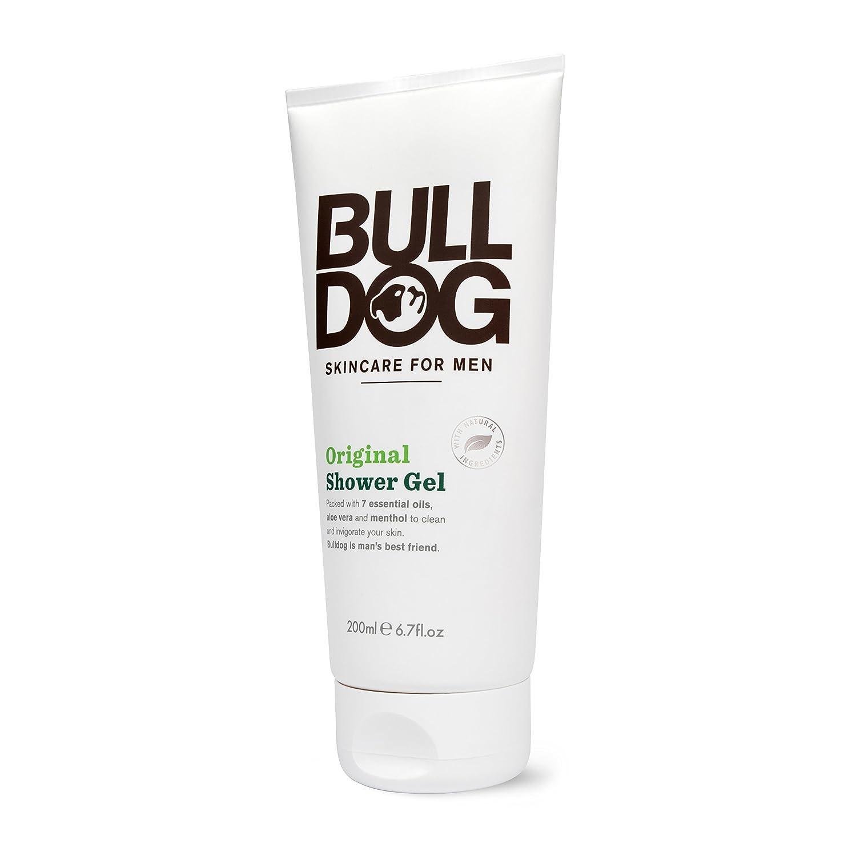 Bar Soaps Helpful Gel De Ducha Body Care Cedarwood Mancave Health & Beauty 200 Ml