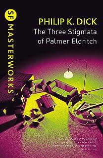 A Scanner Darkly (S F  MASTERWORKS): Amazon co uk: Philip K